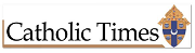 Catholic Times e-Edition